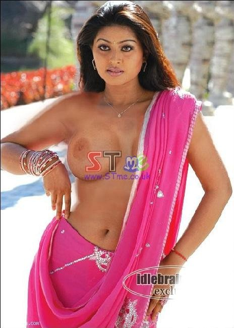 Sneha tamil actress nude film apologise, but