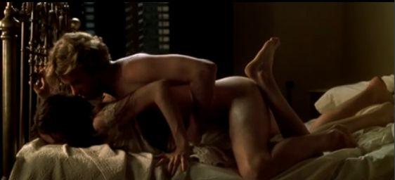 Original Sex Scenes 70