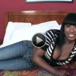 Nicki Minaj Sex Tape (Video)