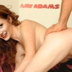 Amy Adams Nude Fakes