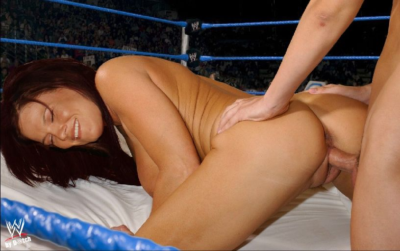 amy dumas hot boobs pics