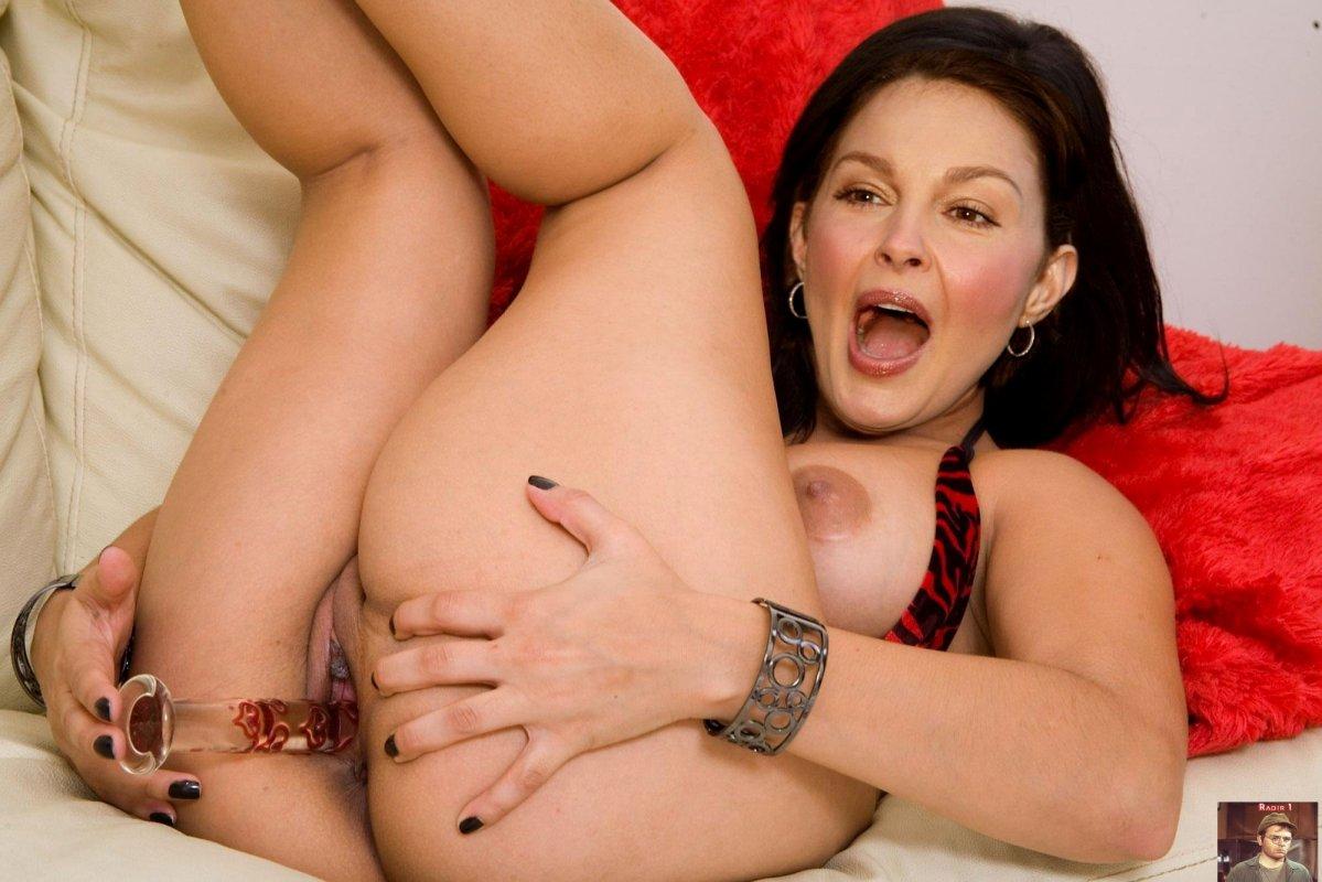ashley judd lesbian