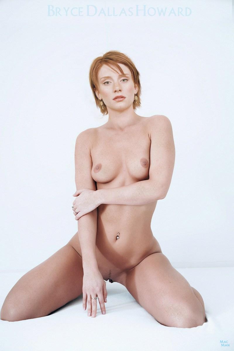 Words... fantasy Bryce Dallas Howard naked fake photos think, that