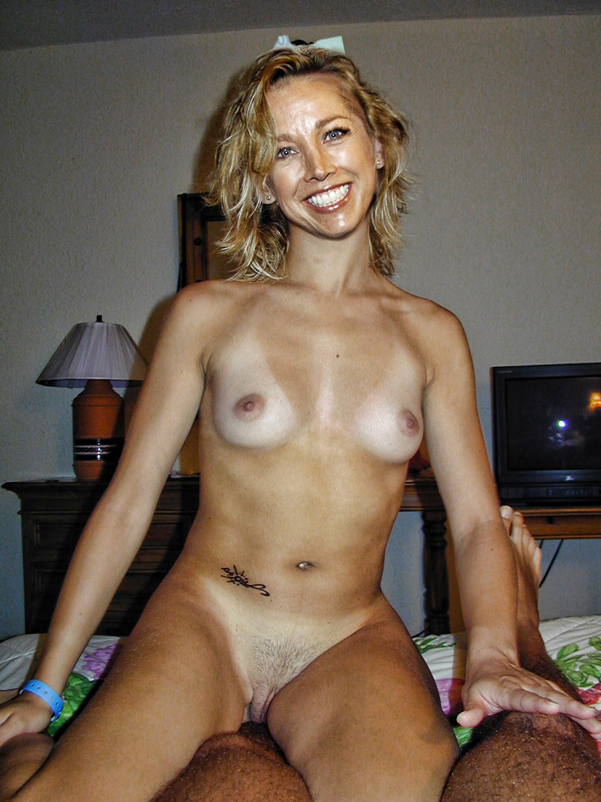Thank for Denise austin hairy pussy pics me, please