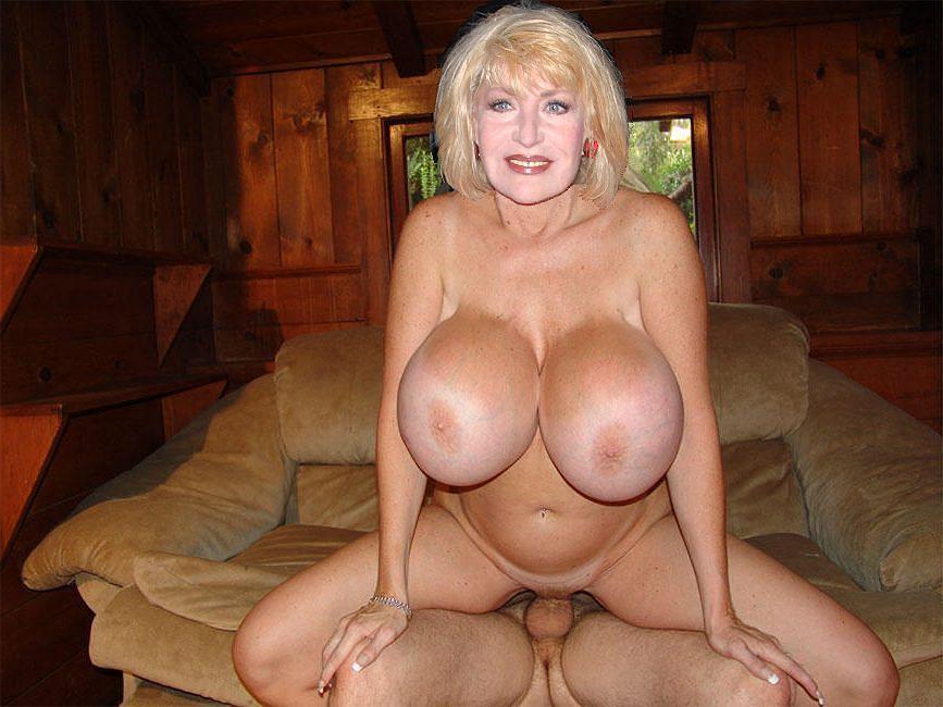 Natja brunckhorst nude
