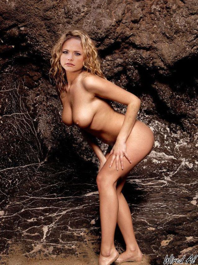 Necessary words... Miranda lambert fake nude pics the