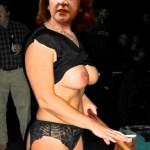 Penelope Keith Nude Fakes
