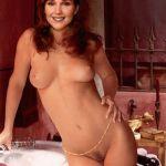 Peri Gilpin Nude Fakes