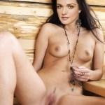 Rachel Weisz Nude Fakes
