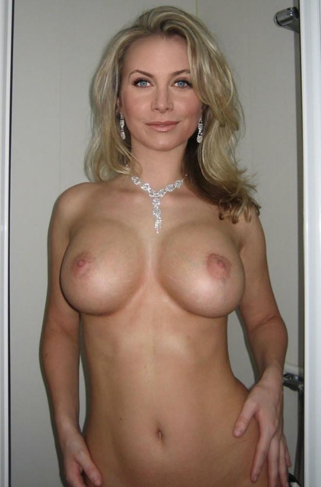 Tits Shaggy