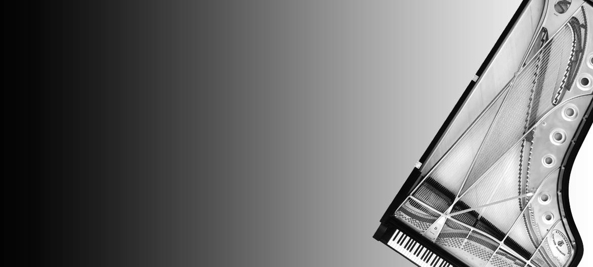 piano_banner_1170x527