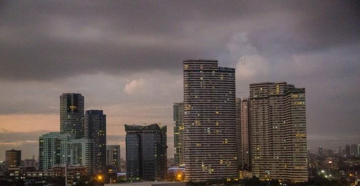 Manila-3320 960