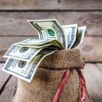 Верховний суд визнав законним закриття свого кредиту власними депозитами