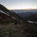 Okolice 5900m
