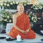Phra Payutto