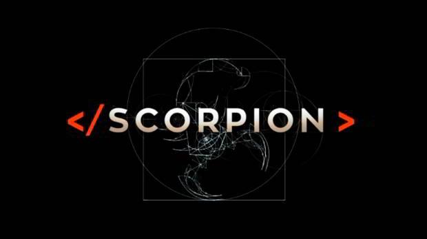 Scorpion_serieTV_M6