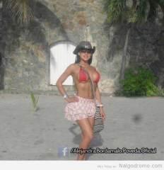 nalgodromo_Alejandra_Bordamalo_187974961