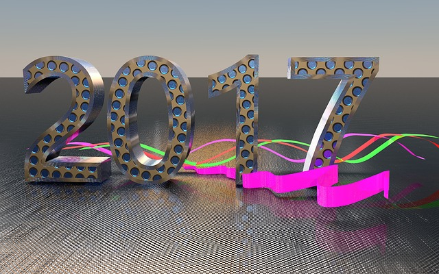 new-years-eve-1886484_640