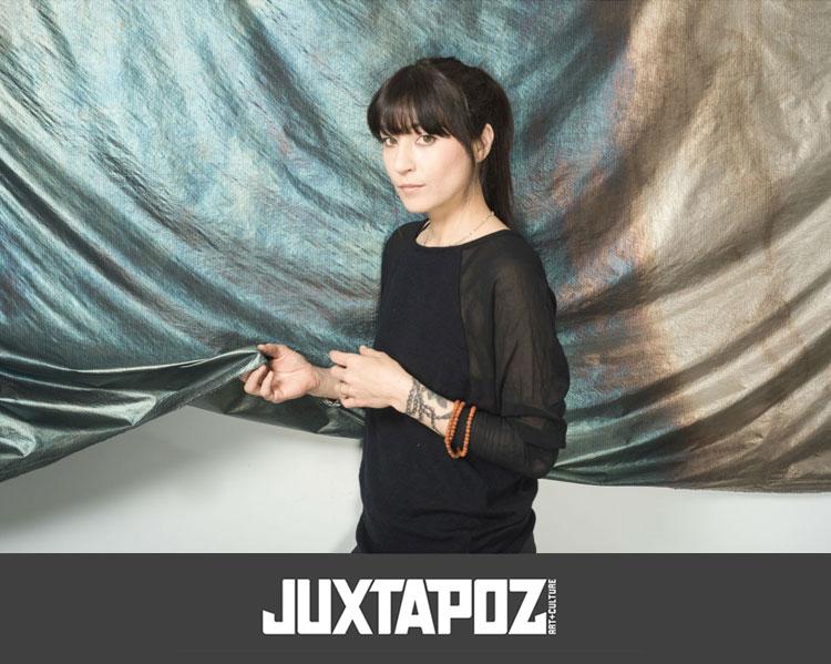 Miya_Ando--Juxtapoz