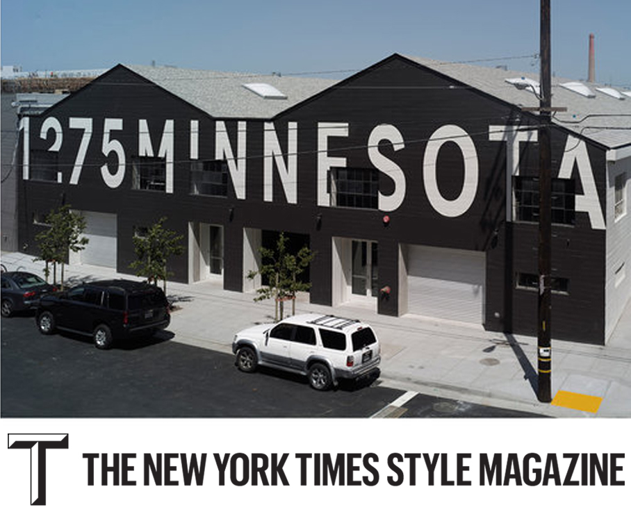 nancy_toomey_fine_art-minnesota_street_project_nyt_style_magazine