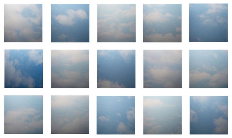 miya_ando-_w_blue_cloud_grid