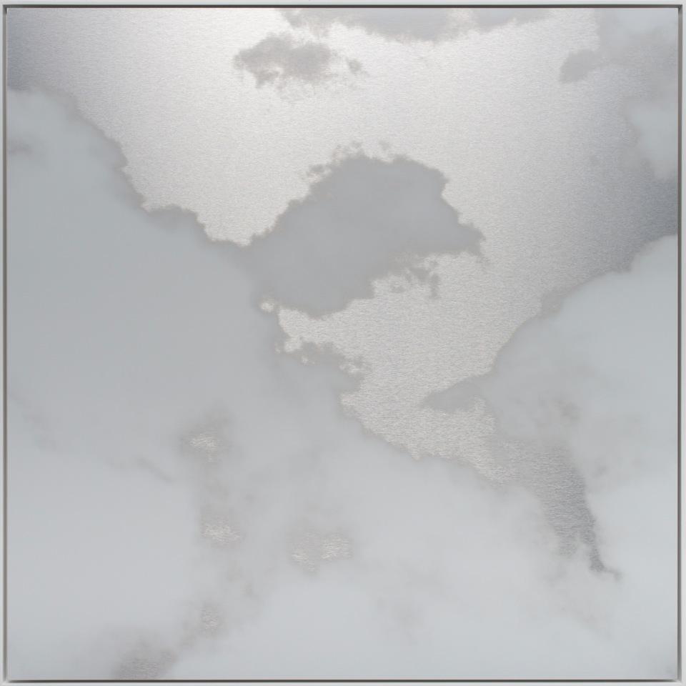lacma_cloud-49.6-49-x-49-inches MIYA ANDO