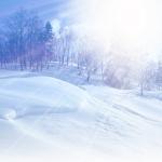 子供は冬の熱中症に注意!原因と対策は知ってますか?