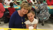 grandparents-day-2