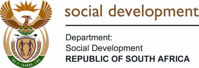 Department-of-Social-Development-logo1