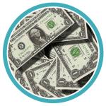 お金・節約のコツ