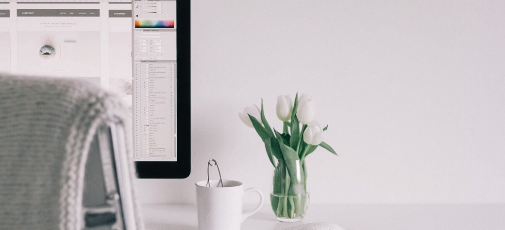 海外でブログ運営、ビジネスブログ、副業としてのブログ、ブログで稼ぐこと
