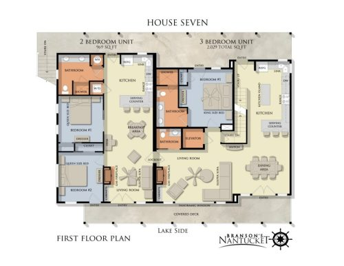 Medium Of 3 Bedroom Floor Plans