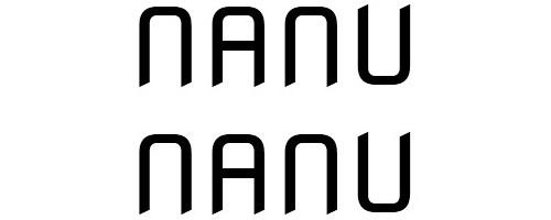 Nanu Logo 500x333