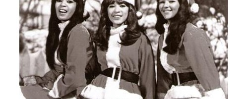 the-ronettes-01