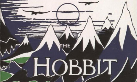 The-Hobbit-book-cover-006