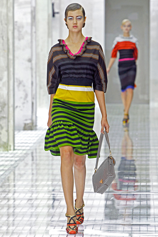 prada SS111 can i have my stripe back?