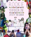 rookie_year_book
