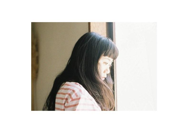 撮影写真(忠地) 10
