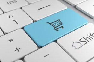 online-purchase-button