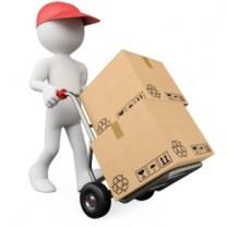 vendor-management_supplier-300x300