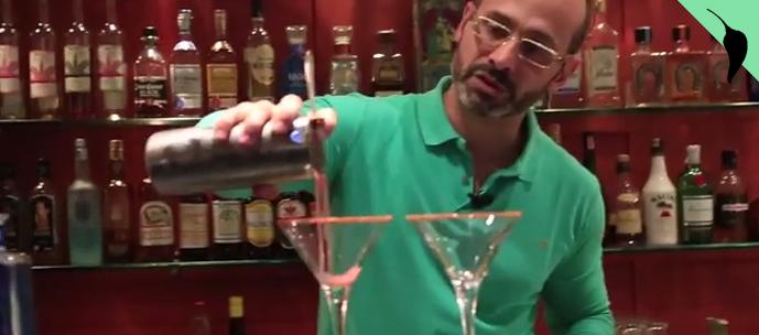 drinkoba
