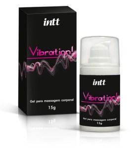 vibrationintt