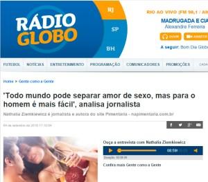 entrevista_radioglobo