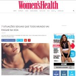 womanshealth
