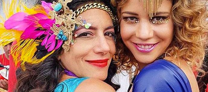 CarnavalAssédio