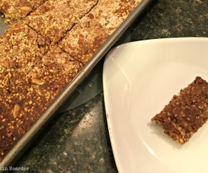 granola-bar-out-of-pan-on-plate