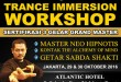 trance_immersionworkshop1