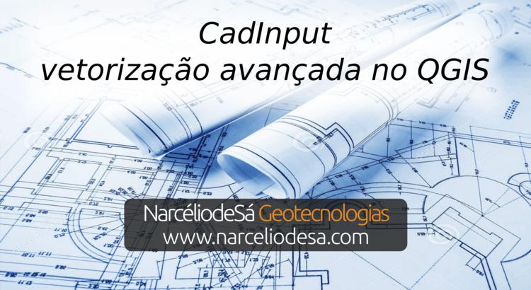 cad_input_qgis