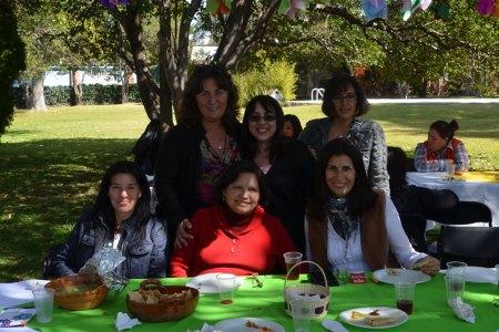Encuentro-Intercultural-y-Pedagógico-de-Maestros-MEX-ARG-