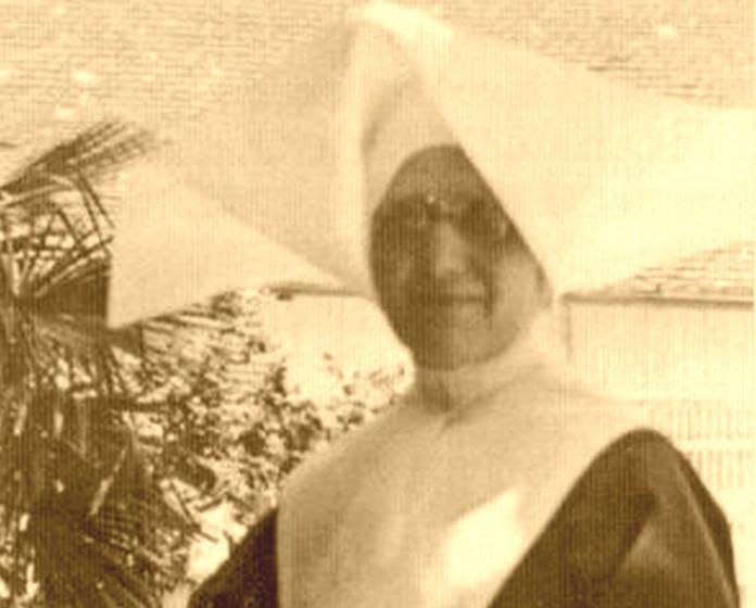 Istina o časnim sestrama i djeci u Jastrebarskom (2.)